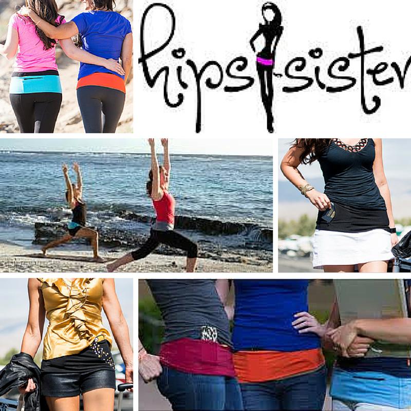 hipS-sister products - BizChix.com