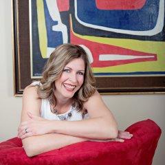 Ep 169: Andrea Iervella of SchoolWorx