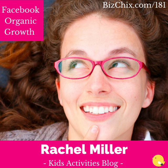 Rachel Miller2