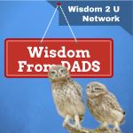 WisdomfromDads