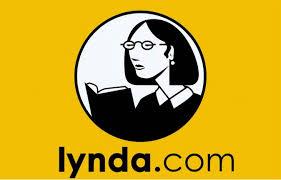 Lyndadotcom logo