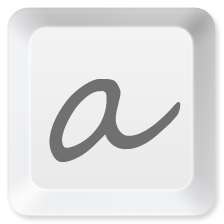 aText accelerates your typing by replacing abbreviations with frequently used phrases you define.