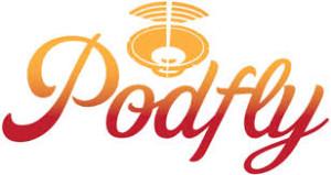 Podfly