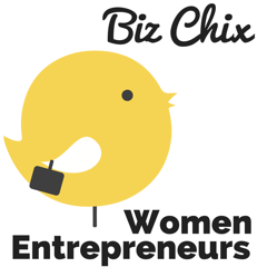 About BizChix