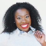 199: Mentors and Masterminds with Nicole Walters @NapturalNicole of Monetize Thyself