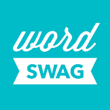 Wordswag - BizChix.com/215