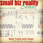 232: Favorite Business Tools and Apps by Amazing Women Entrepreneurs - BizChix.com
