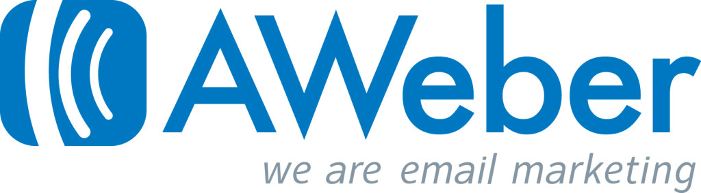 Sponsored by AWeber