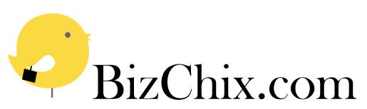 BizChix.com