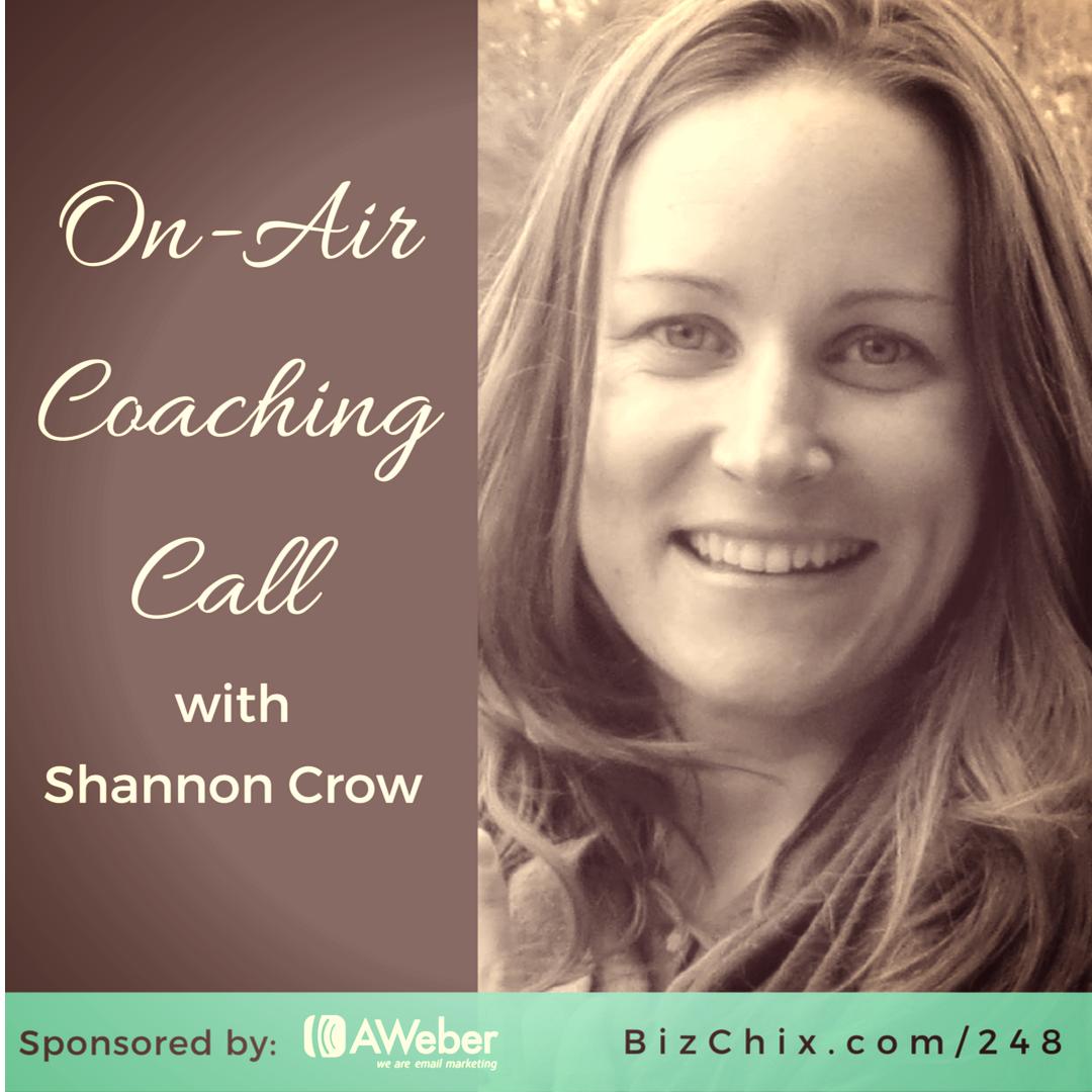 248_onaircoaching_shannon_crow_yoga