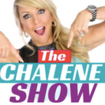 The Chalene Show