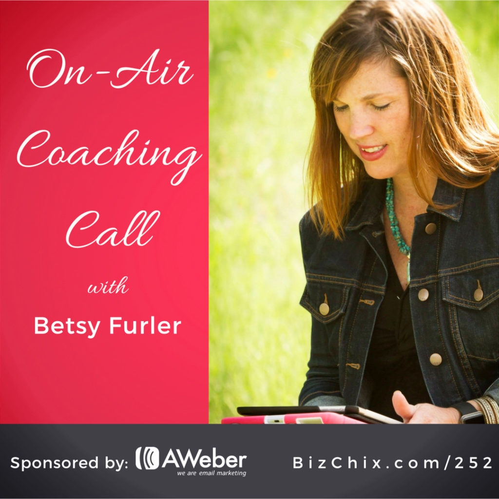 on-air coaching with betsy furler-2