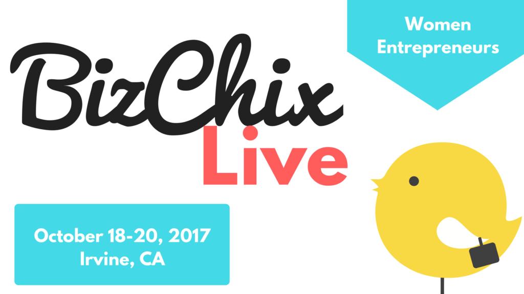 BizChix Live
