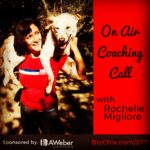 277: [On Air Coaching] How to Scale a Local Biz and Open a New Location with Rochelle Migliore